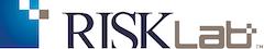 RISK Lab